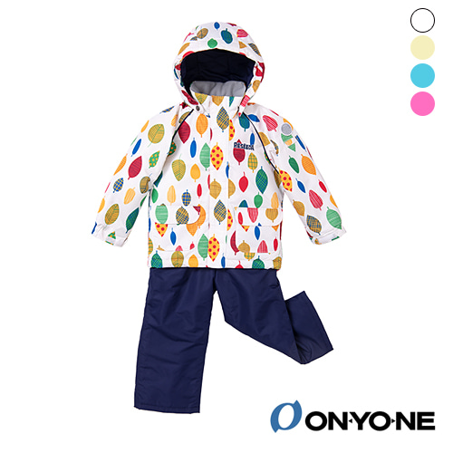 18/19 [온요네] TODDLER SUIT (REO 51004)