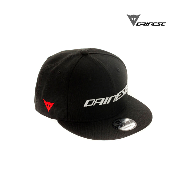 19/20 다이네즈 스냅백 DAINESE 9FIFTY WOOL SNAPBACK CAP